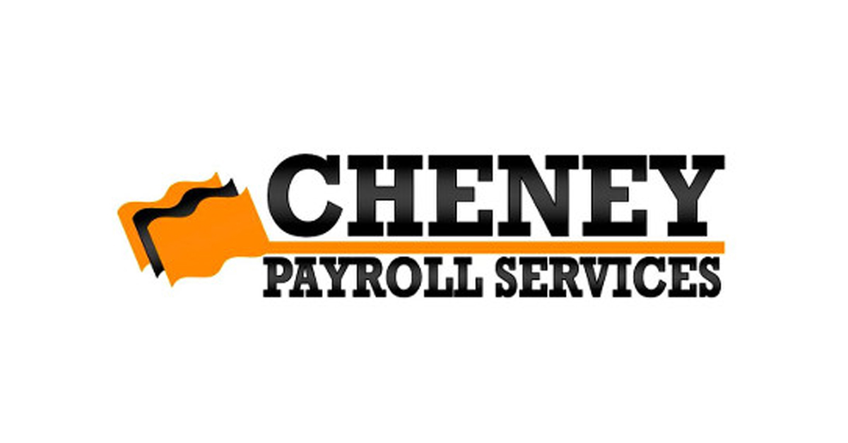 Cheney Payroll Services