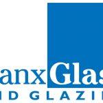 Manx Glass Logo