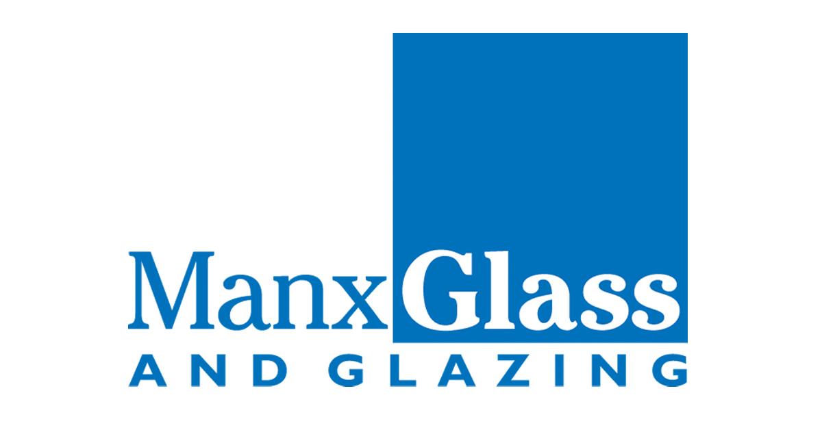 Manx Glass