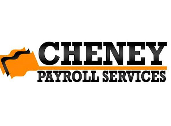 Cheney Patroll Logo