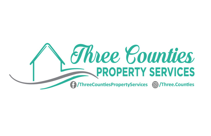 Three Counties