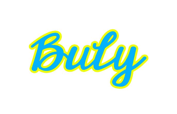 Buly_logo